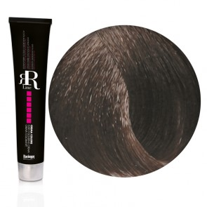 Tinta Capelli Biondo Scuro Intenso 6.00 Professionale RR Real Star