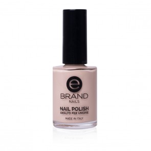 Smalto Professionale Ebrand Nails - n. 6 Sabbia
