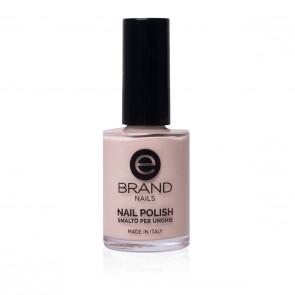 Smalto Rosa Chiaro Professionale Ebrand Nails - n. 6 Sabbia