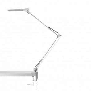 Lampada led da tavolo con sensore