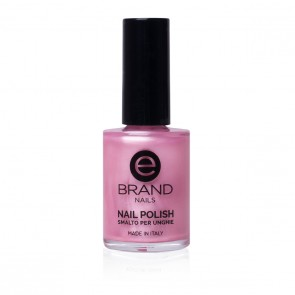 Smalto Rosa Perla Professionale Ebrand Nails - n. 9 Pink Pear