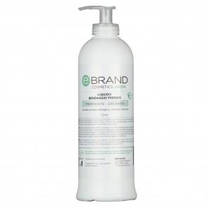 Liquido Bendaggio Freddo - Ebrand Green - Flacone 500 ml