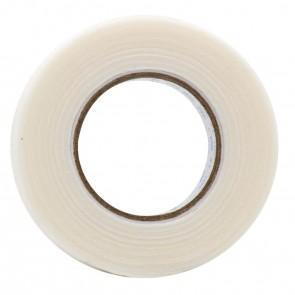 Nastro Adesivo In Carta Trasparente - Ebrand Lashes - 10 Pz.