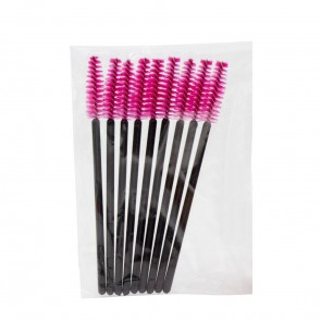 Mascara Brush Extension Ciglia - Ebrand Lashes - 10 Pz.