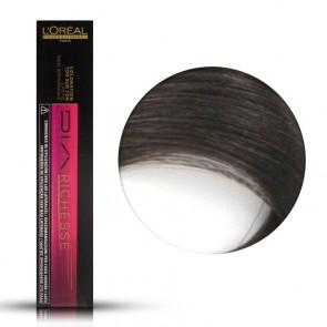 Tinta Capelli Dia Richesse 4.0 Colore Professionale Castano 50 ml