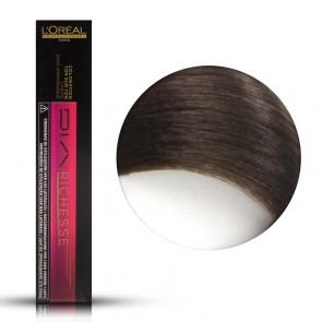 Tinta Capelli Dia Richesse 5.0 Colore Professionale Castano Chiaro 50 ml