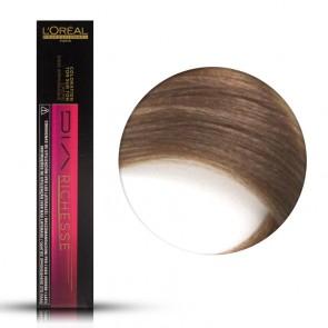 Tinta Capelli Dia Richesse 7.0 Colore Professionale Biondo 50 ml