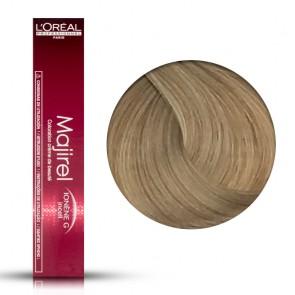 Tinta Capelli Majirel 9.31 Colore Professionale Biondo Chiar.mo Beige Dorato, L'Oreal, 50 ml