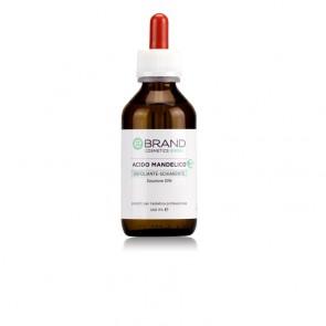Acido Mandelico sol. 30% - Ebrand Green - Flacone 100 ml