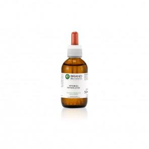 Sinergia Oli Essenziali Tonificante - Ebrand Green -  50 ml