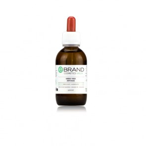 Siero Viso Anti Age - Ebrand Green - 50 ml