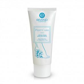 Crema Piedi per Callosità, ml. 100, Ebrand Cosmetics