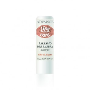 Lips Care Balsamo per Labbra Argan - Ebrand Advance 4.5 g