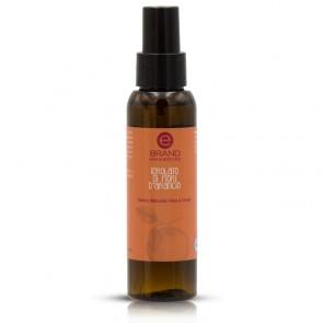 Idrolato di Fiori di Arancio - Ebrand Hair & Body Bio - 100 ml