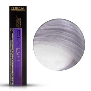 Tinta Capelli Dia Light L'Oreal Colore 9.11 Milkshake Cenere 50 ml