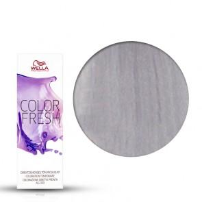 Tinta Capelli Color Fresh 8.81 Colore Professionale Biondo Chiaro Perla Cenere 75 ml