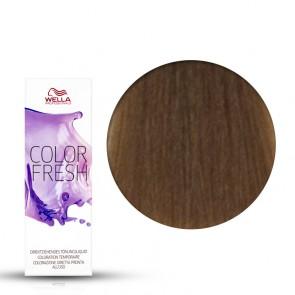 Tinta Capelli Color Fresh 7.00 Colore Professionale Biondo Medio Naturale 75 ml