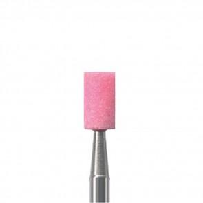 Abrasivo Unghie a Legante Ceramico Cilindrico Edenta, diametro 3,5 mm, 12 pezzi