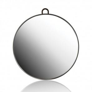Specchio Circle 19,5 cm