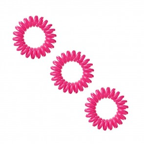 Elastici Per Capelli Easy Ring - 3 pz