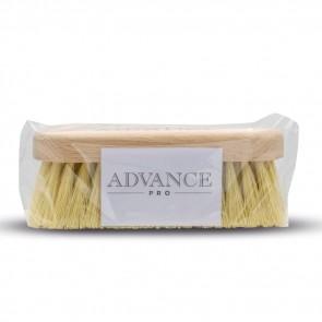 Spazzola Corpo Tampico/Faggio, Advance Pro