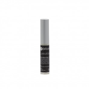 Lash Lift Glue - Ebrand Lashes ml. 5