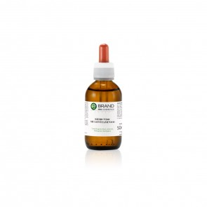 Siero viso rigenerante multivitaminico, 50 ml