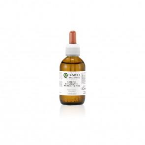 Lozione Ritardante Alla Papaya 50 ml. Ebrand Pro Cosmetics