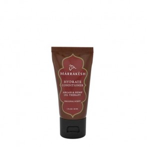 Campioncino Marrakesh Hydrate Conditioner, 30 ml
