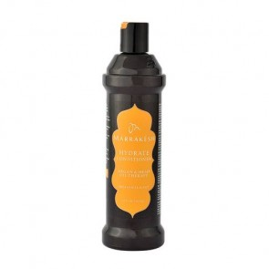 Marrakesh Dreamsicle Conditioner Protettivo, 355 ml
