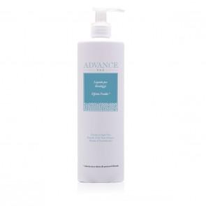 Liquido per Bendaggi effetto Freddo - Advance Pro - Flacone 500 ml
