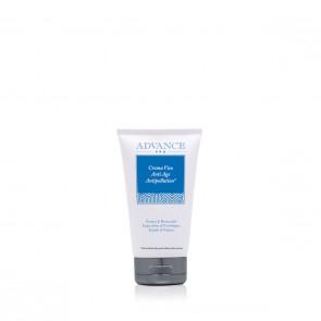Crema Viso Anti Age Antipollution - Advance Pro - Tubo 150 ml