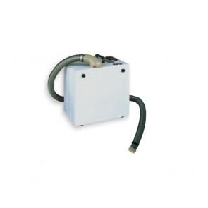 Air Box Aspiratore Portatile