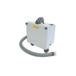 Air Box Simplex Aspiratore Portatile