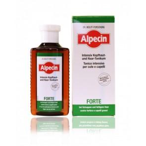Lozione Antiforfora Forte, Lozioni Alpecin Fl 1003/20310