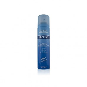 Lacca Spray Per Capelli, Alpiane Normale, L' Oreal, 250 ml