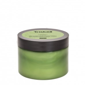 Triskell Balance Clay - 100 ml - Trattamento Equilibrante