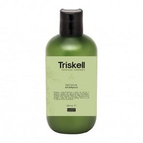 Triskell Balance Shampoo 300 ml  - Shampoo Purificante