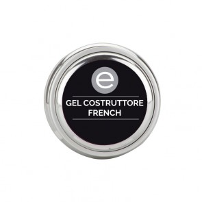 Gel Costruttore French ml. 5 - Ebrand Nails