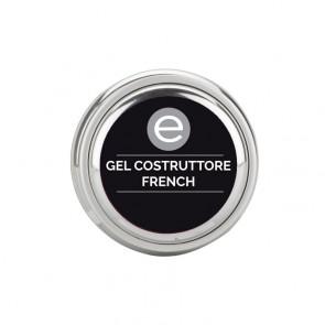 Gel Costruttore French ml. 5 - Ebrand Nails