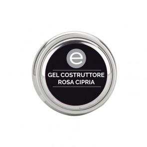 Gel Costruttore Rosa Cipria ml. 5 - Ebrand Nails