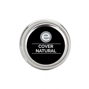 Gel Costruttore Cover Natural ml. 5 - Ebrand Nails -  cod. 174