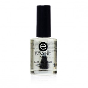 Base Indurente ml 15 - Ebrand Nails