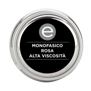 Gel Monofasico Alta Viscosità Rosa ml. 30 - Ebrand Nails