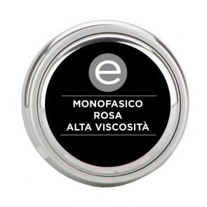 Gel Monofasico Alta Viscosità Rosa ml. 30 - Ebrand Nails