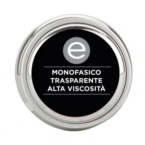 Gel Monofasico Alta Viscosità Trasparente ml. 30 - Ebrand Nails