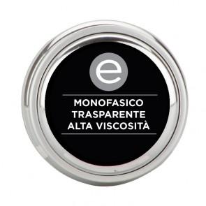 Gel Monofasico Alta Viscosità Trasparente ml. 30 - Ebrand Nails