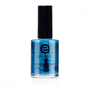 Base Rinforzante Cheratina ml 15 - Ebrand Nails