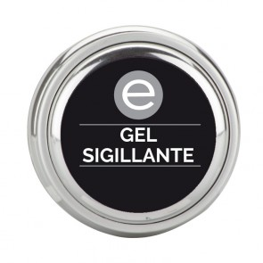 Gel Sigillante ml. 30 - Ebrand Nails