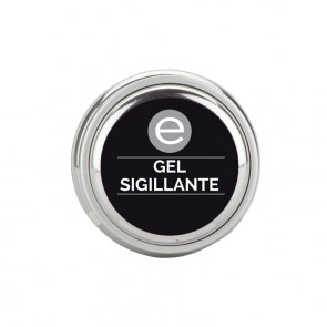Gel Sigillante ml. 5 - Ebrand Nails